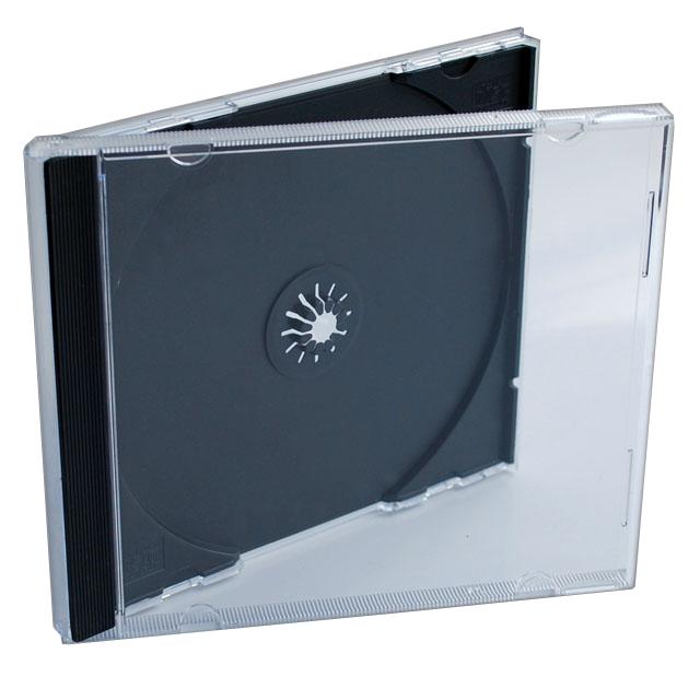 1290593786_cd_jewell_black_box-640