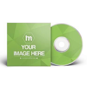 1513334464408-CD-DVD-paper-sleeve-pocket-case-pocket-cover-online-mockup-generator-psd-template