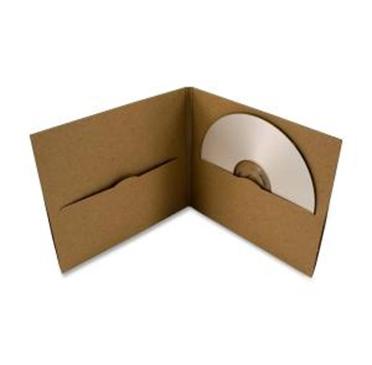 922a78712651710f4d84c7bb7828f4e2--cd-sleeves-cd-holder