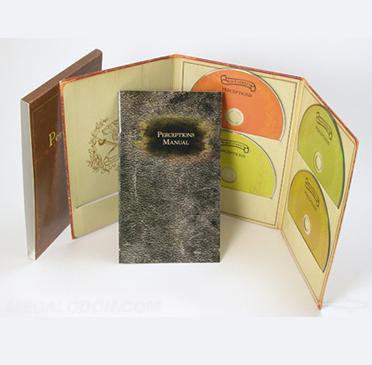kimclement2-6pp-jacket-slitpkt-4dvd-multi-disc-slipcase-booklet