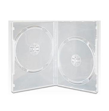 plastikh-thhkh-dvd-14mm-hmidiafanh-diplh
